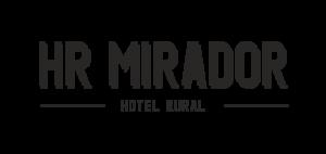 HR Mirador